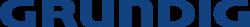 Grundig_Intermedia_logo